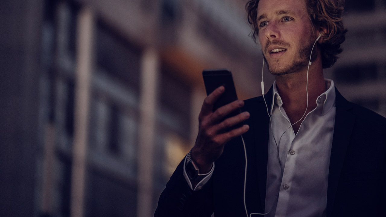 mobil dating cafe harstad