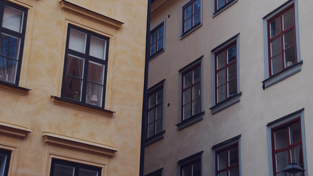 0473c941 Mellomfinansiering av bolig – hvordan fungerer det? | Nordea.no