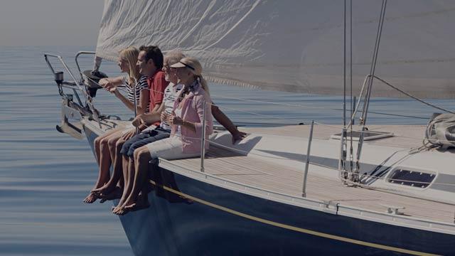 70e027a4 Forsikre kjøretøy | Bil, båt, MC | Nordea.no