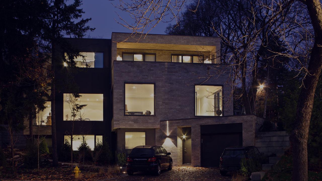 d95ce9d6 Selge - kjøpe bolig   Verdivurdering   PrivatMegleren   Nordea.no