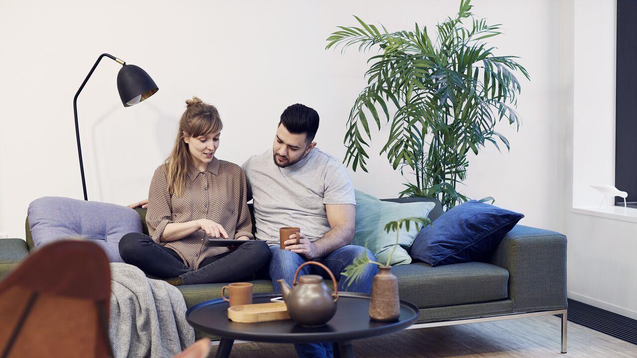 hvor fort bør dating fremgang London Internett Dating Sites